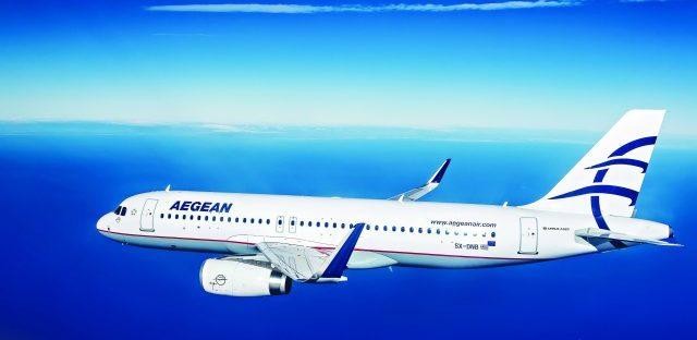150.000 θέσεις εσωτερικού από €19! Πτήσεις από 08/01 έως 31/03/2019. Ισχύει για κρατήσεις έως 26/11/2018.