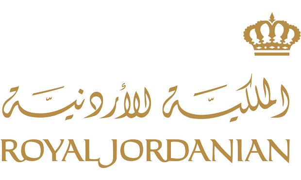 Alia – The Royal Jordanian Airlines Company.