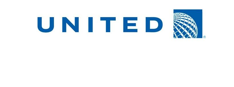 Αεροπορική εταιρεία United Airlines