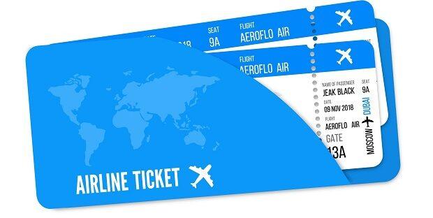 Φθηνά-αεροπορικά-εισιτήρια-την-περίοδο-του-κορονοϊού