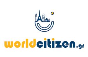 worldcitizen.gr